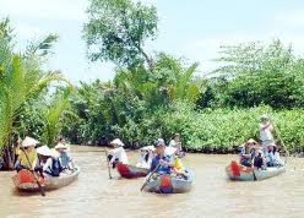 North to South Vietnam Package Tour 14 day @2899$