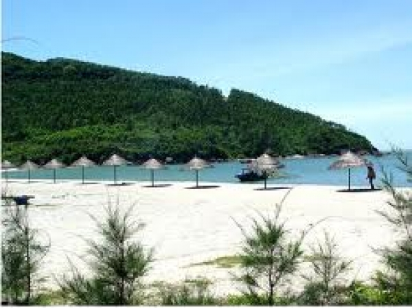 Amazing Luxury10 day from South to North Vietnam @2288$