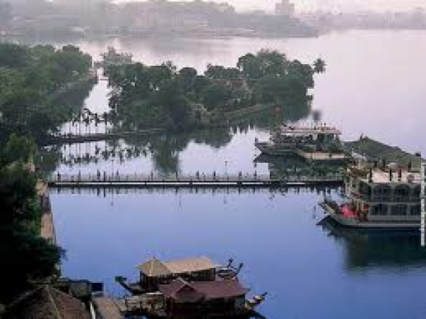 Luxury North of Vietnam Tour ( 09 Day - Best Choice) @1550$